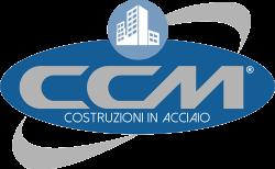 logo_acciaio