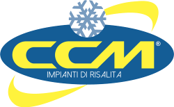 logo_impiantirisalita